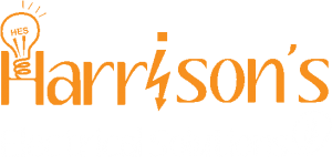 Harrisons Electrical Solutions